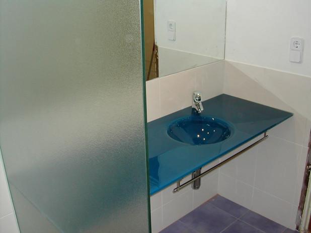 lavabo33.jpg