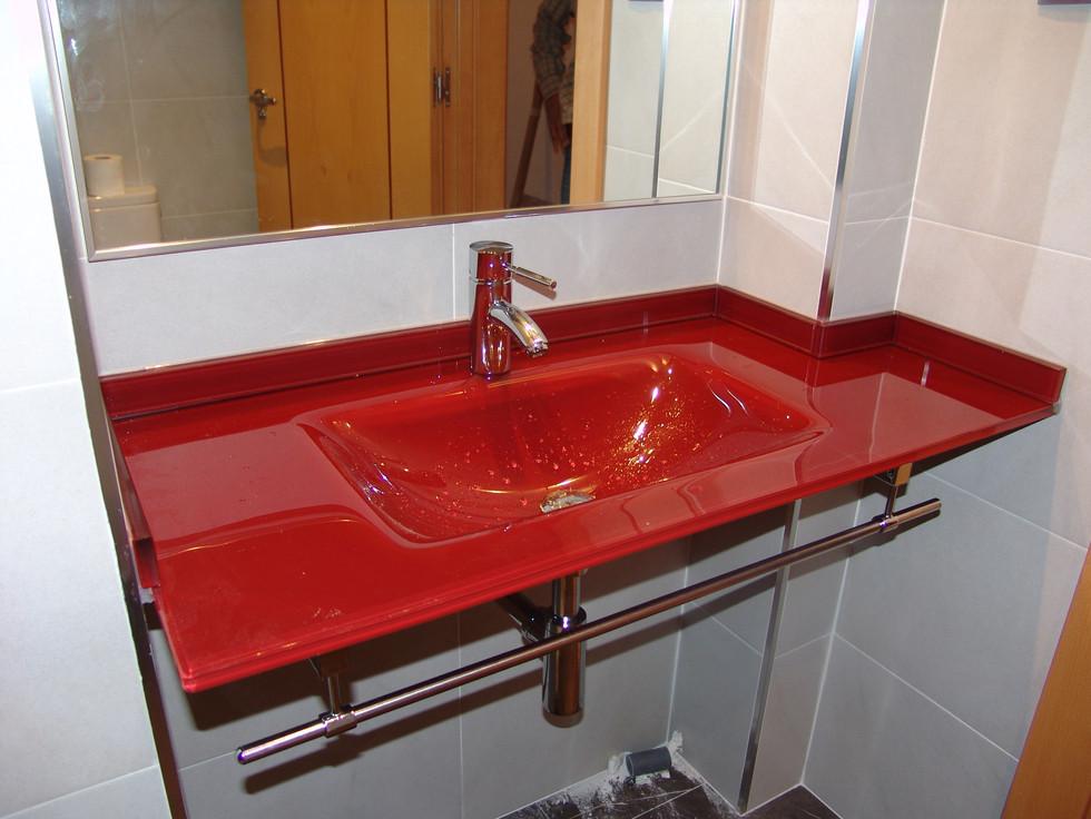 lavabo27.jpg