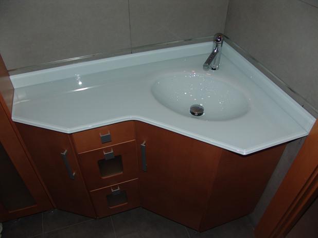 lavabo20.jpg