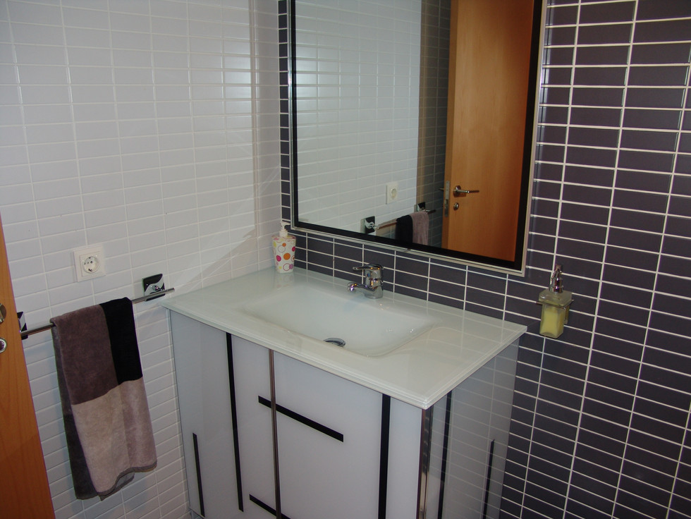 lavabo28.jpg