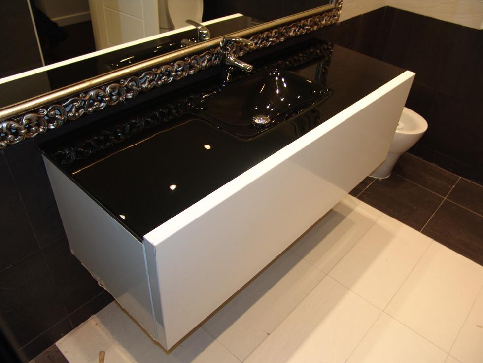 lavabo29.jpg