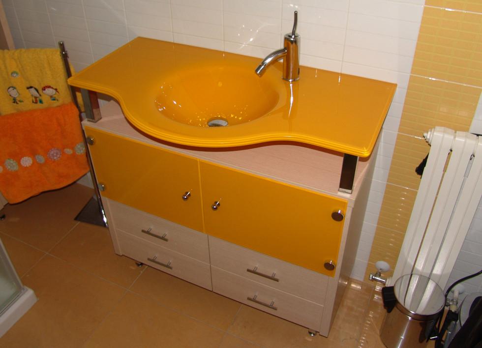 lavabo39.jpg