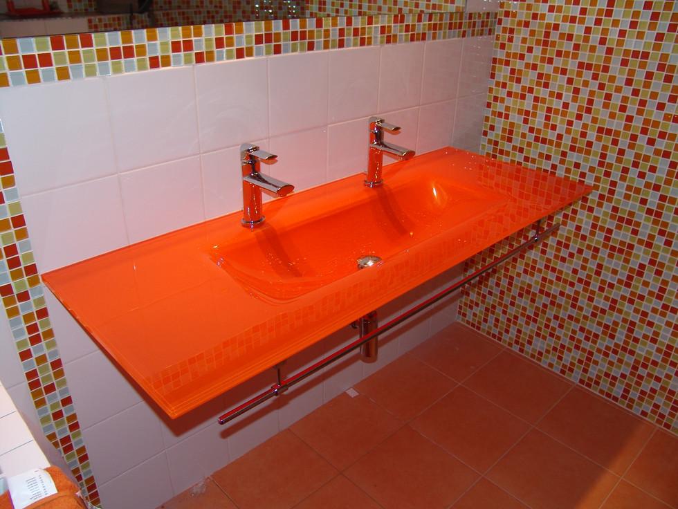 lavabo24.jpg