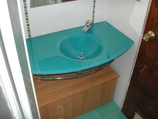 lavabo35.jpg