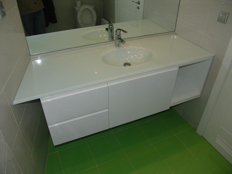 lavabo30.jpg