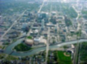 aerial cityview.jpg