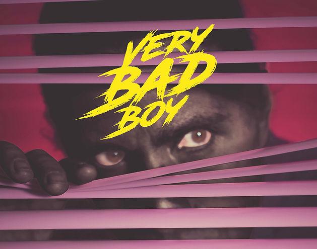 very bad boy beer.jpg