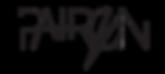 logo sans fond666.png