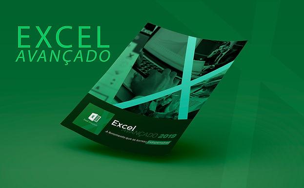 Excel 2019 Avançado