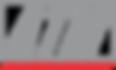 ATM - cinza e vermelho_edited_edited.png