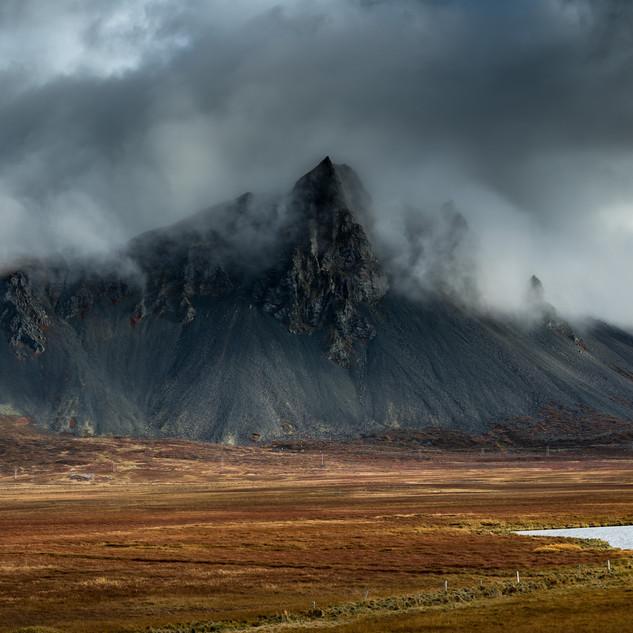 Iceland high res-6.jpg