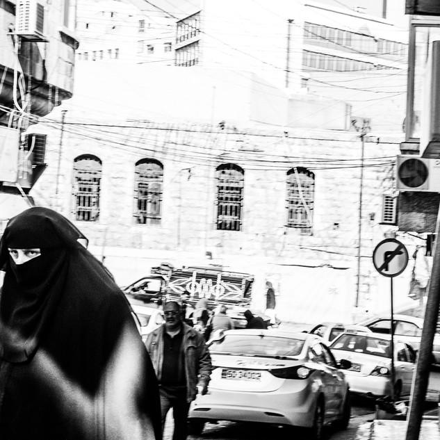 Amman-9.jpg