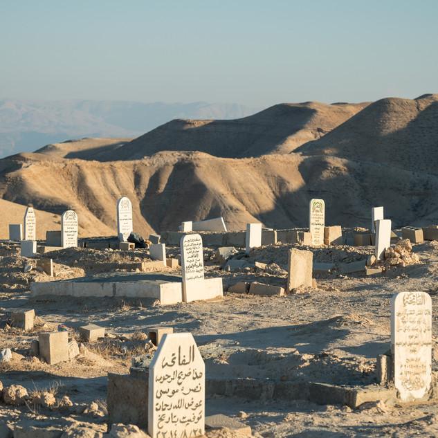 Journeys West Bank land-10.jpg