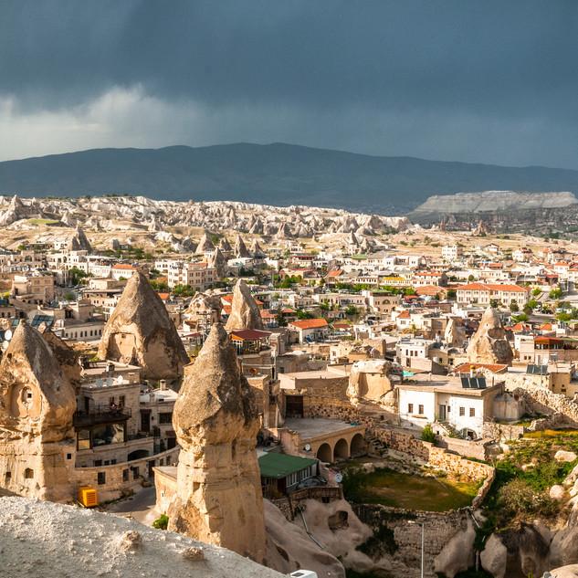 J Cappadocia high res-5.jpg