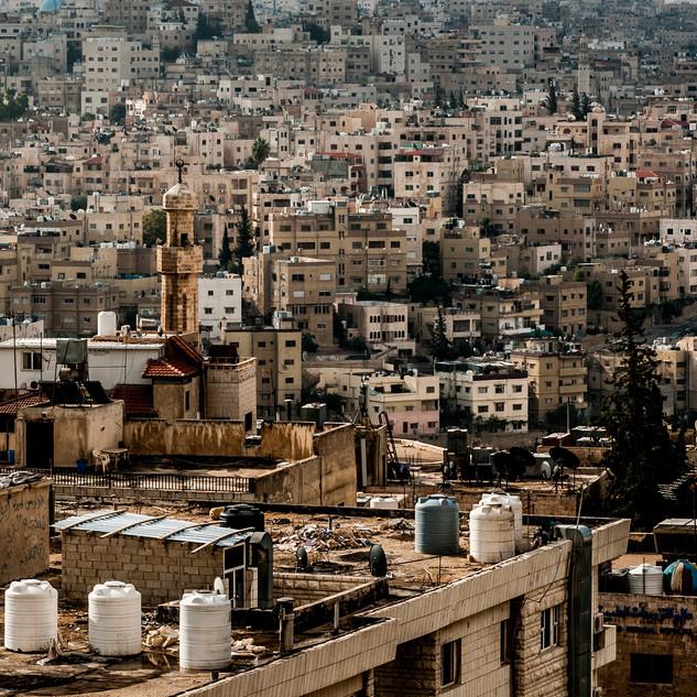 Amman-5.jpg