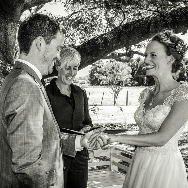 Weddings- Sam & Jo-2.jpg