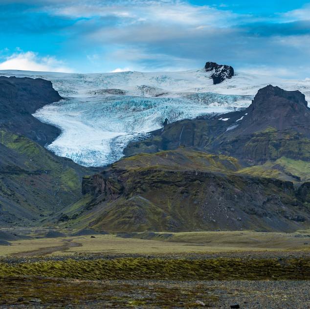 Iceland high res-3.jpg