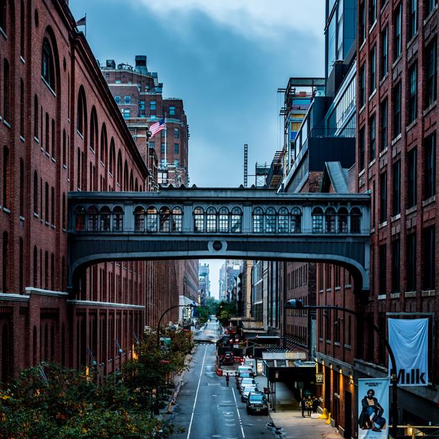 Journeys New York-4.jpg