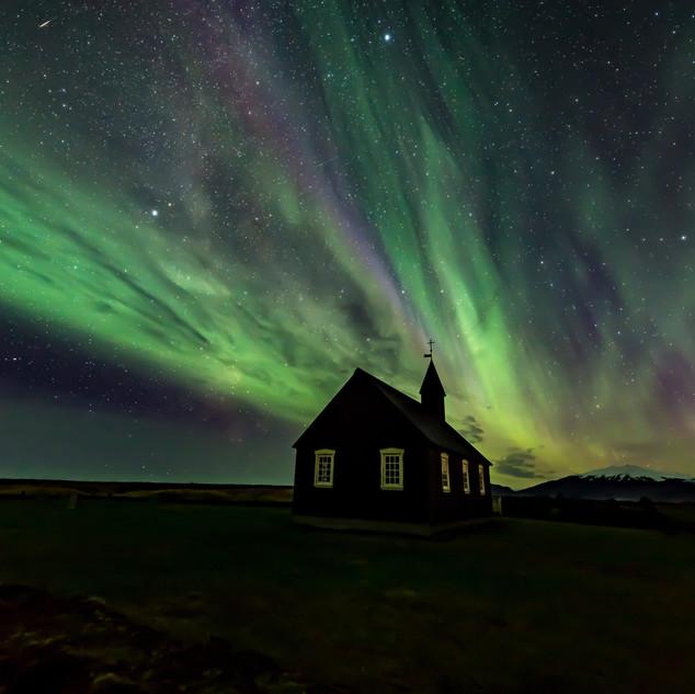 Iceland high res-7.jpg