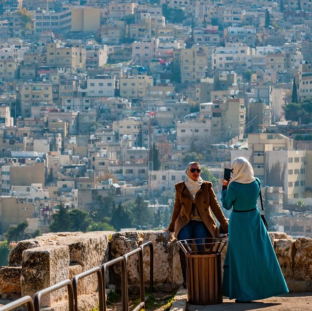 Amman-6.jpg
