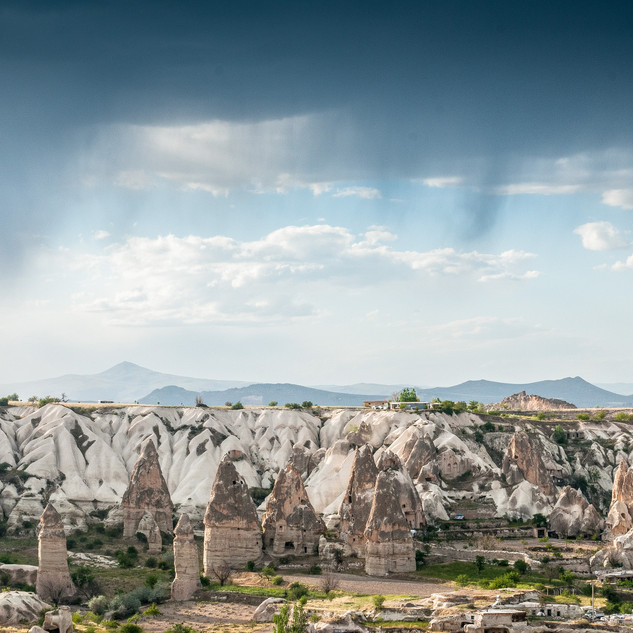 J Cappadocia high res-7.jpg