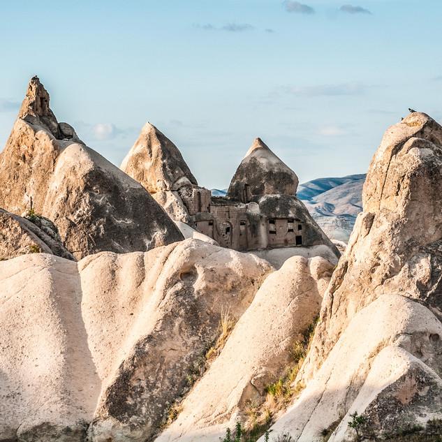 J Cappadocia high res-10.jpg