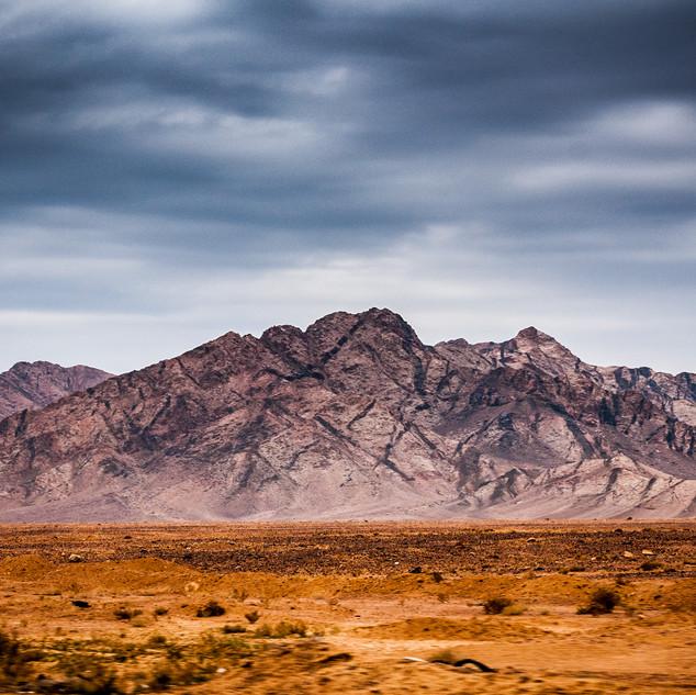 J Wadi Rum high res-4.jpg