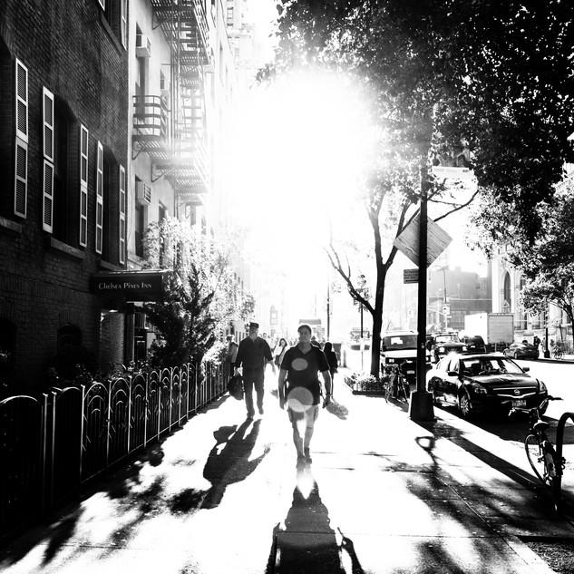 Journeys New York-3.jpg