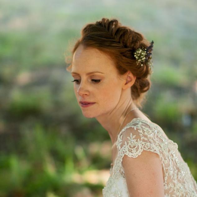 Weddings- Sam & Jo.jpg