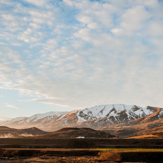 J New Zealand high res-5.jpg