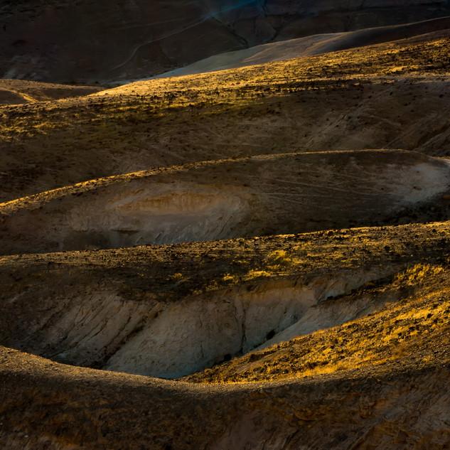 Journeys West Bank land-3.jpg