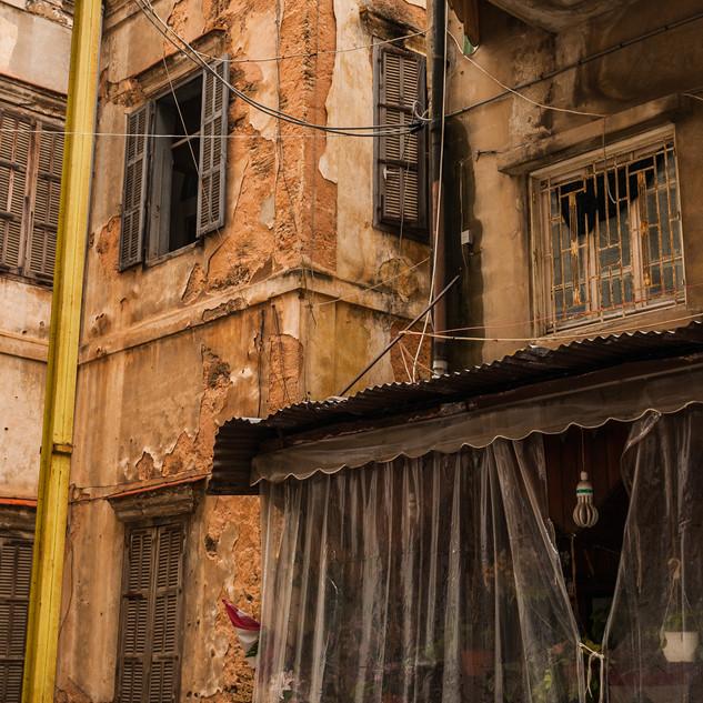J Beirut high res-10.jpg