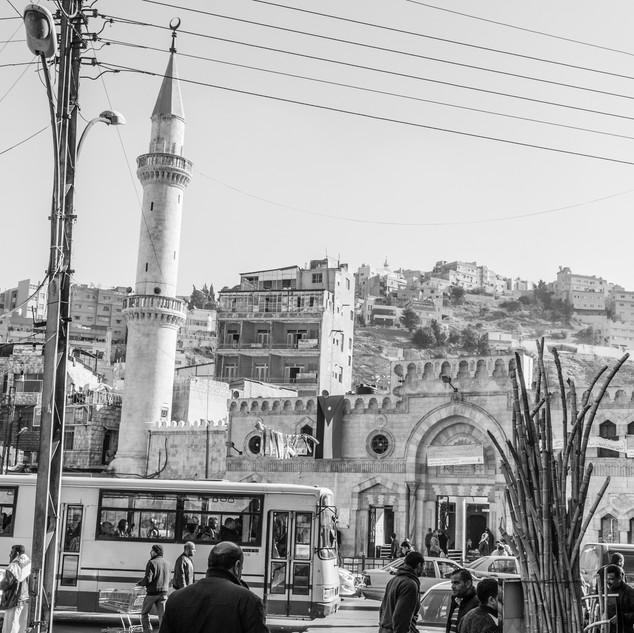 Amman-7.jpg