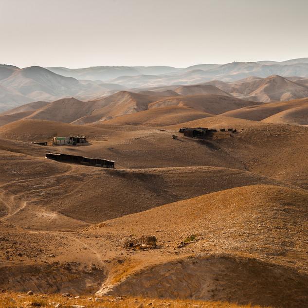 Journeys West Bank land-7.jpg