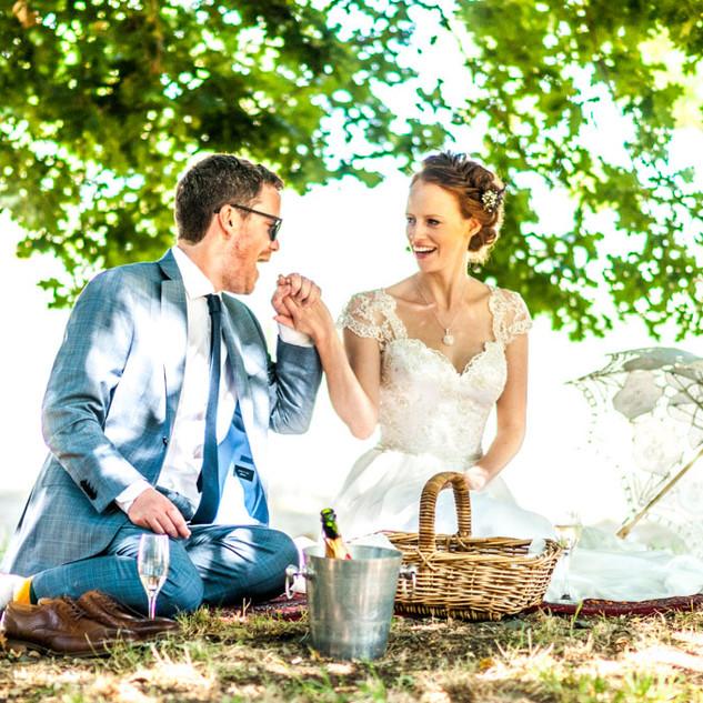 Weddings- Sam & Jo-10.jpg