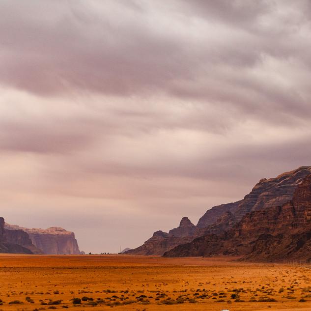 J Wadi Rum high res-9.jpg