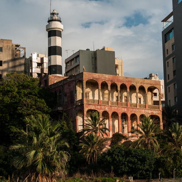 J Beirut high res-6.jpg