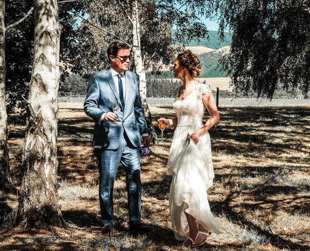 Weddings- Sam & Jo-4.jpg