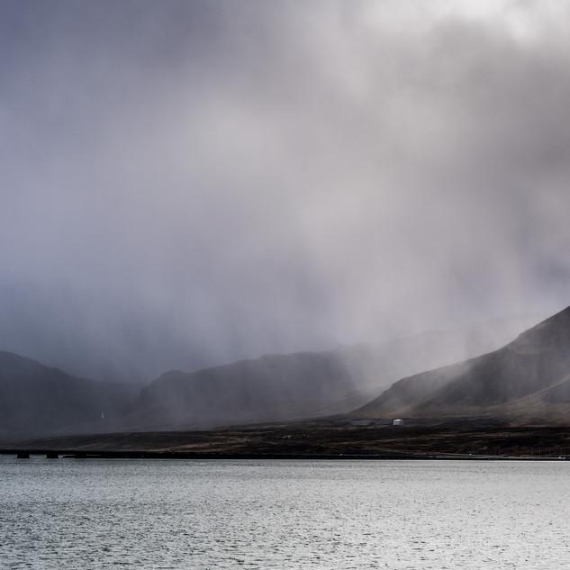 Iceland high res-4.jpg