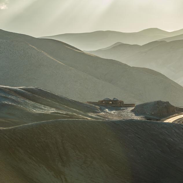 Journeys West Bank land-6.jpg
