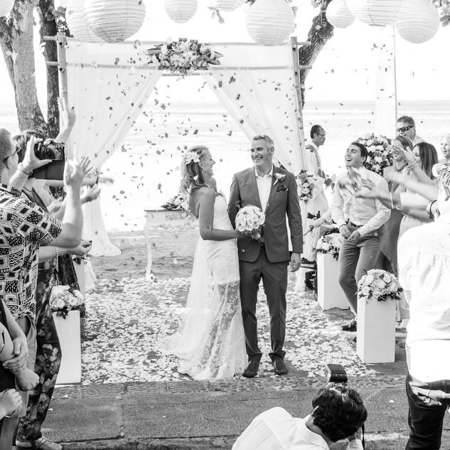 Wedding Tim-Robyn lg jpg-5.jpg