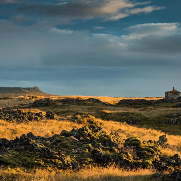 Iceland high res-8.jpg