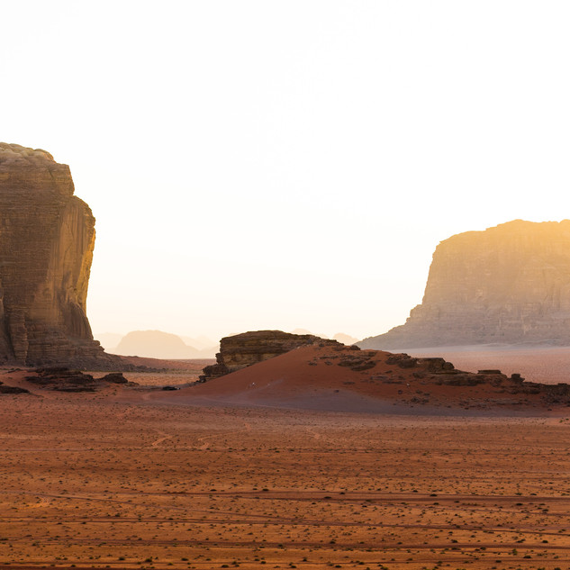 J Wadi Rum high res-6.jpg