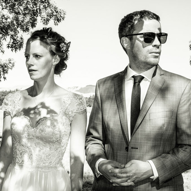 Weddings- Sam & Jo-3.jpg
