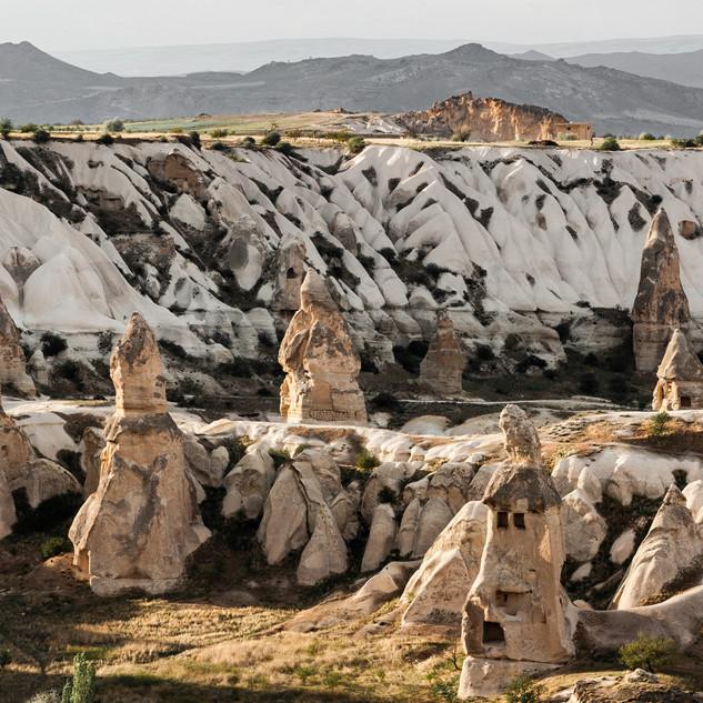 J Cappadocia high res-4.jpg