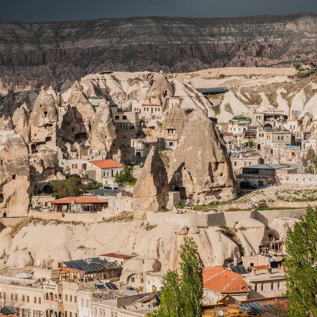 J Cappadocia high res-3.jpg