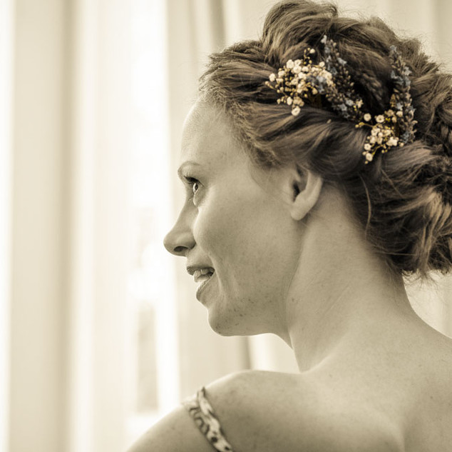 Weddings- Sam & Jo-7.jpg