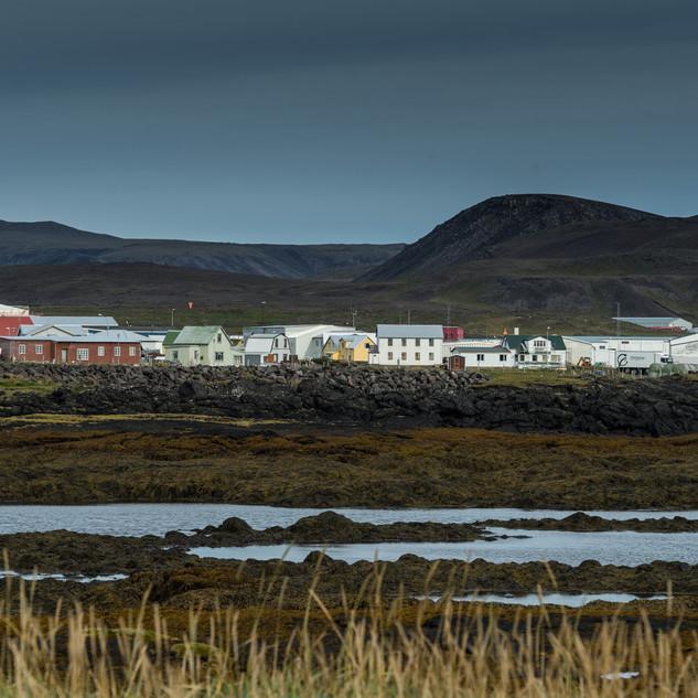 Iceland high res-2.jpg