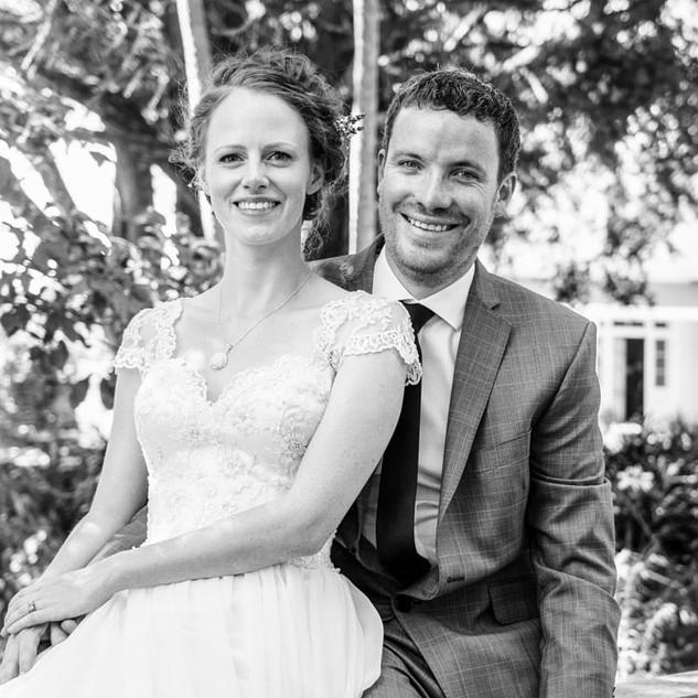 Weddings- Sam & Jo-5.jpg