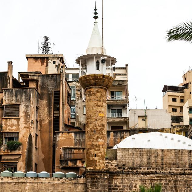 J Beirut high res-9.jpg